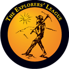 Casey Explorers League