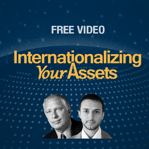 Internationalizing Your Assets Video Event