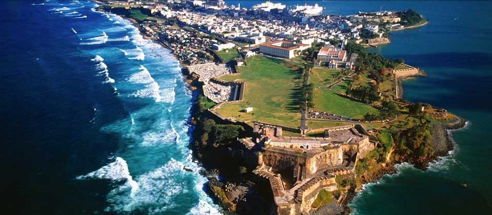 puerto rico a study of the world s largest stateless nation