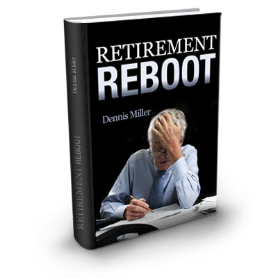 Retirement Reboot
